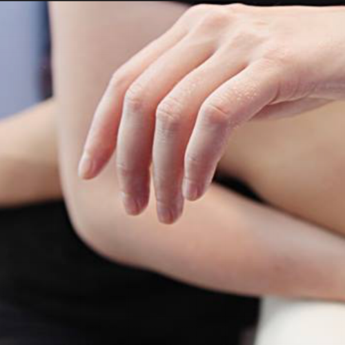 REMEDIAL MASSAGE - Personalised remedial massage treatments in Clifton & Long Ashton