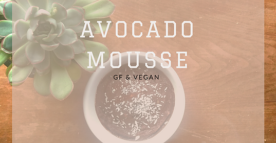 Avocado Mousse.png