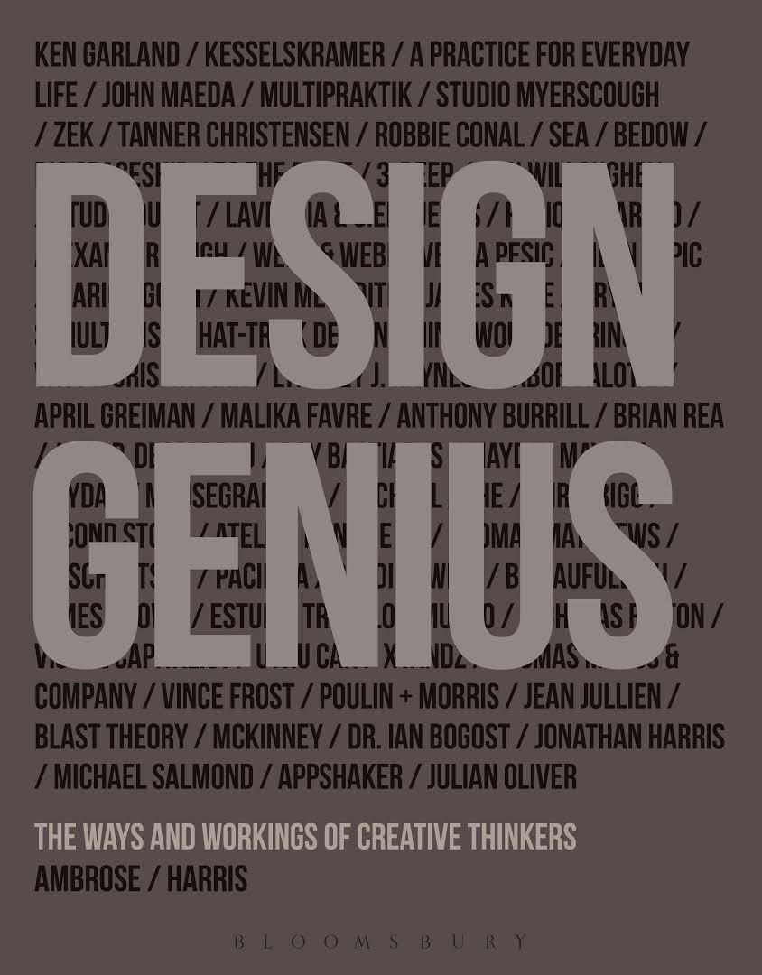 design-genius-COVER.jpg