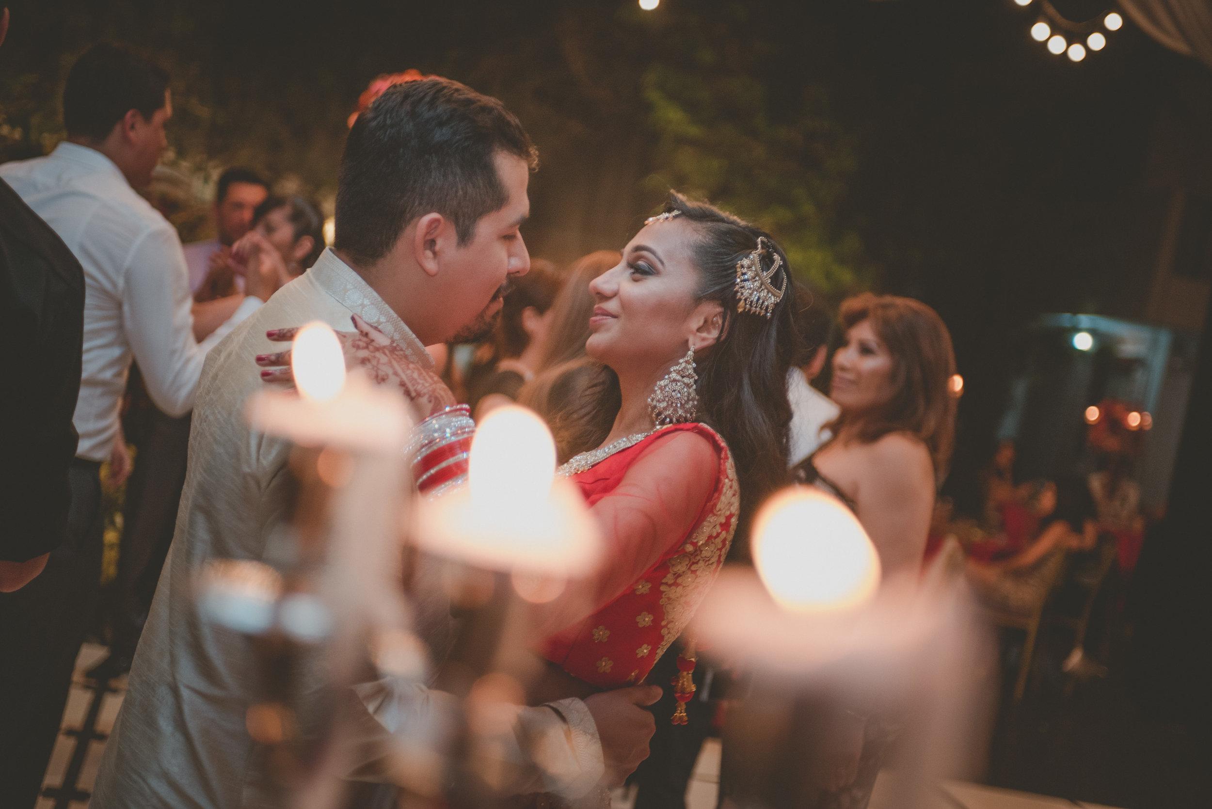 Baile_El amor conquista todo.jpg
