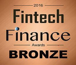 Bronze FTFinance NorthRow.JPG