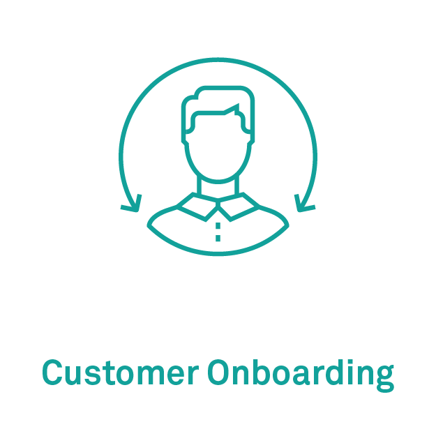 Icon-CustomerOnboarding.png