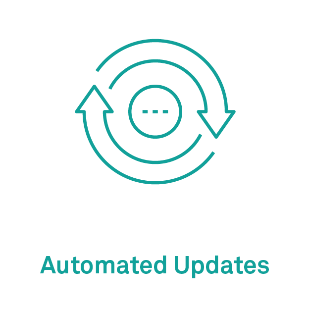 Icon-AutomatedUpdates.png