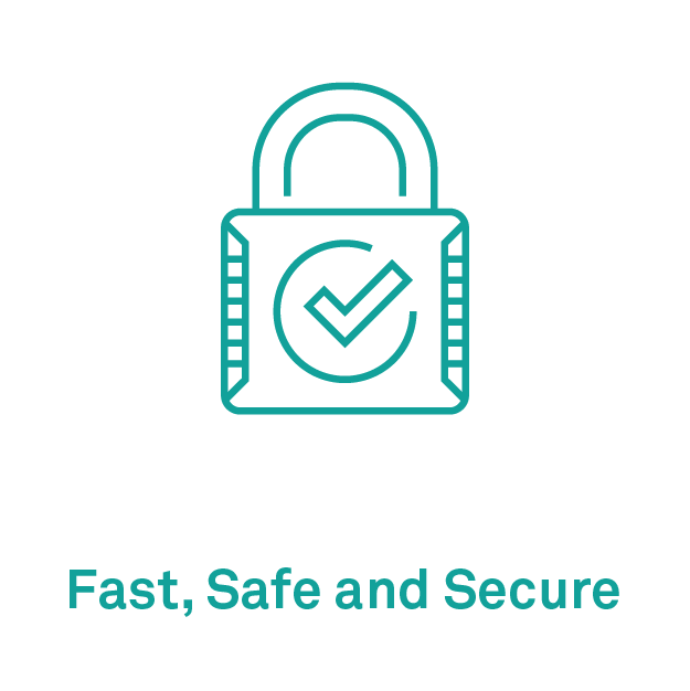 Icon-Fast,Safe,Secure.png