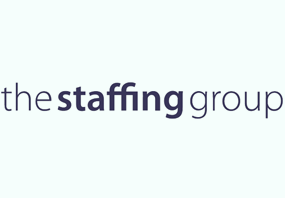 thestaffinggroup.png