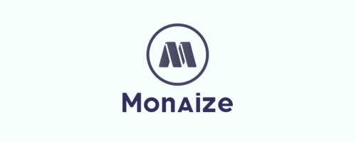 Monaize.png