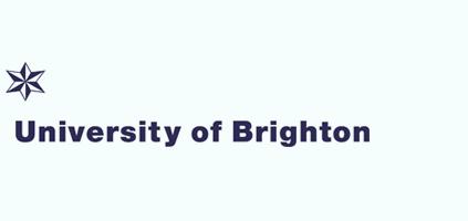 UniversityofBrighton.png