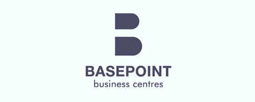 Basepoint.png