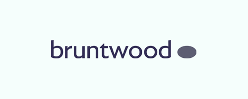 bruntwood.png
