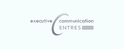Executive Communication Centres.png