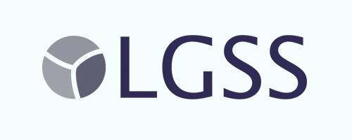 LGSS.png