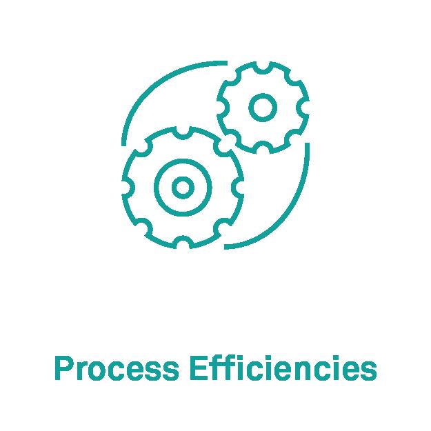 Icon-ProcessEfficiencies.png