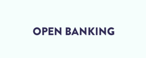 OpenBanking.png