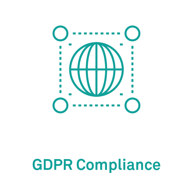 Icon-GDPRCompliance.png