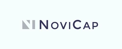 NoviCap.png