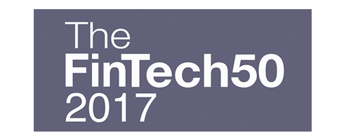 The Fintech 50.png