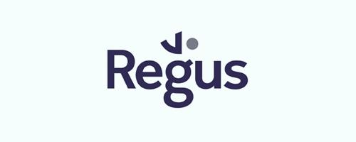 Regus.png