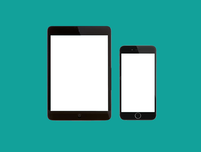 mobile-devices-2.png