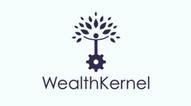 WealthKernel.png