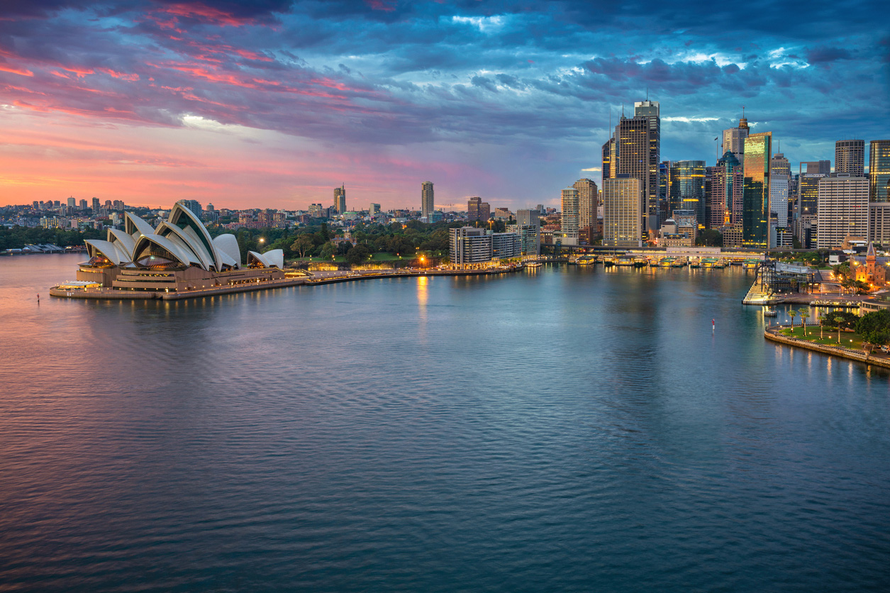 SCHEDULE YOUR MEETING WITH NORTHROW, SIBOS SYDNEY - Meet with Adrian Black, CEO