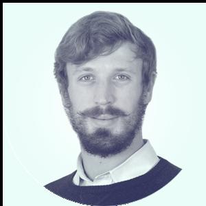 Adrian Molenenaar, Business Development