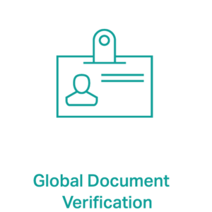 global-doc-verification.png
