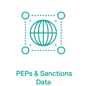 peps-sanction-data.png