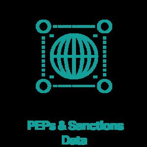 peps-sanction-data.png