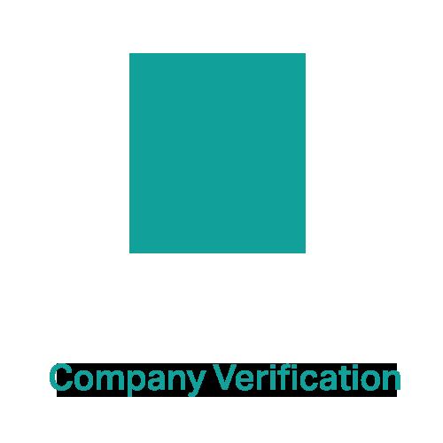 company-veri.png