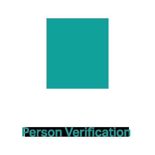 person-veri.png