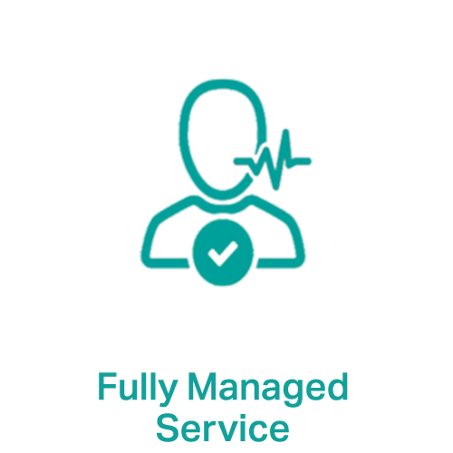 managed-service.png