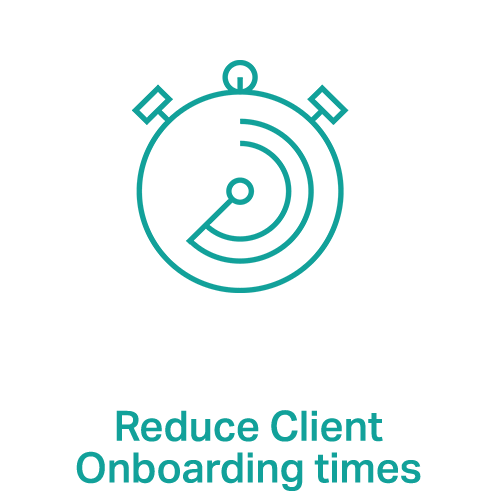 -reduce-client-onboarding.png