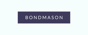 Bondmason.png