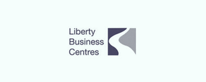 LibertyBusinessCentre.png