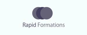 RapidFormations.png