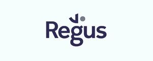 Regus (2).png