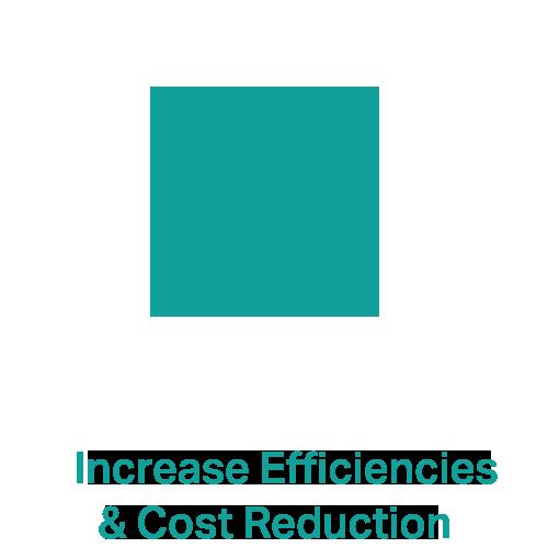 effiencies-cost.png