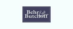 Behr&Butchoff (1).png