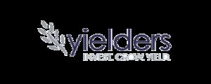 yielders (1).png