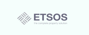 etsos+2.png