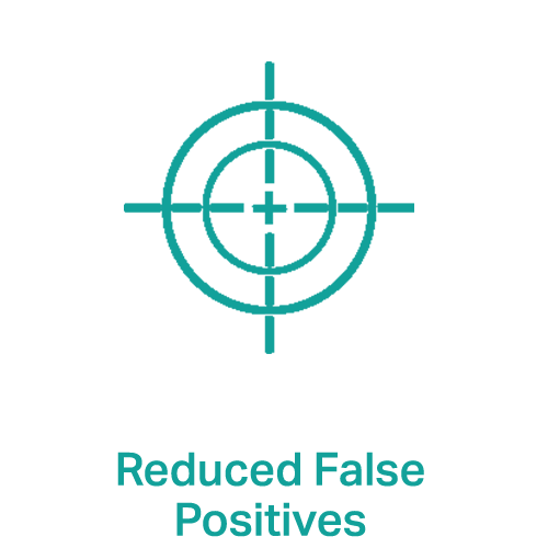 reduce-false-pos.png