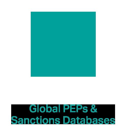 Global-Peps.png