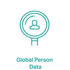 global+person+data (1).png