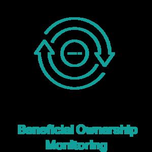 bo-monitoring (3).png