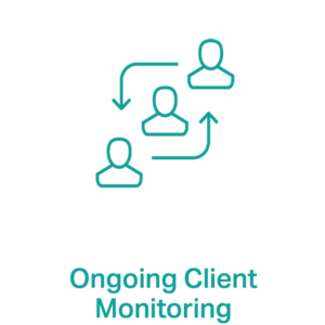 client-ongoing-monitoring (1).png