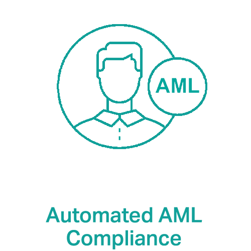 Automated-compliance-AML.png