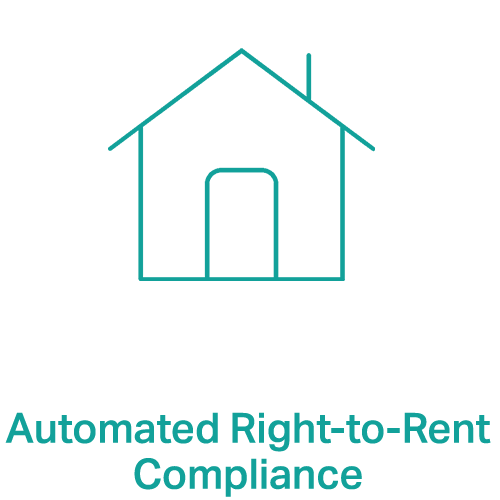 Right-to-rent_.png