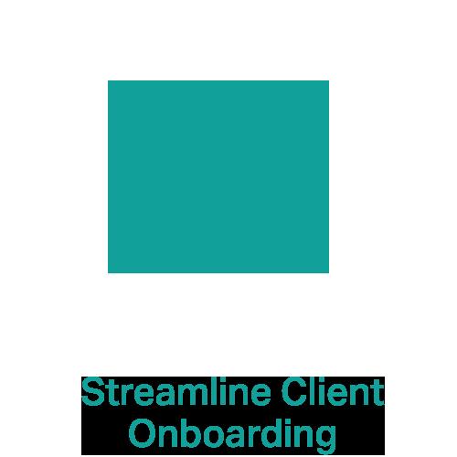 streamline-cdd.png