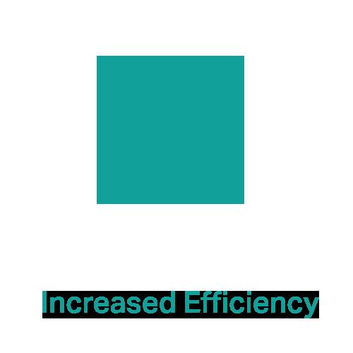 Efficency-process.png