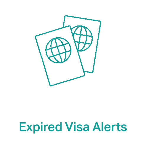 EXPIRED-VISA.png